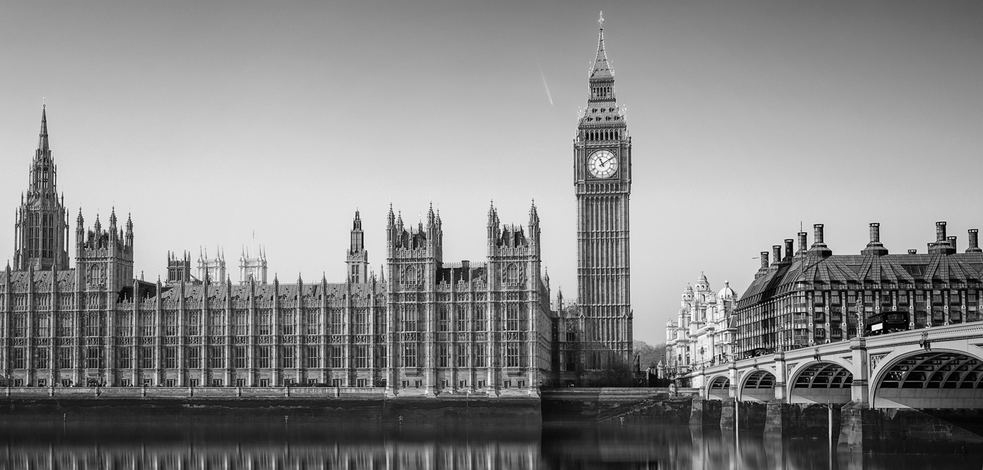Westminster - UK Parliament