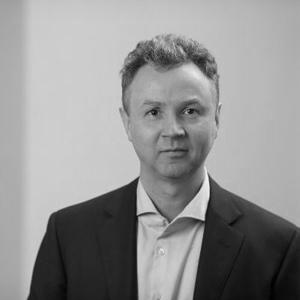 Sven Kirkerup